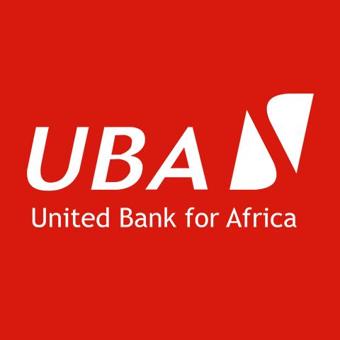 UBA Ucollection
